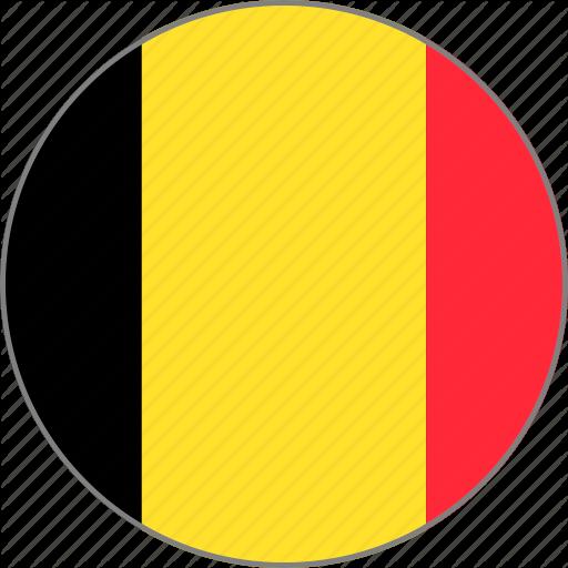 Belgien (EUR)