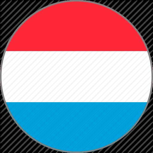 Luxemburg (EUR)