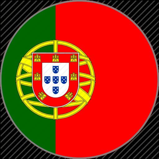 Portugal (EUR)