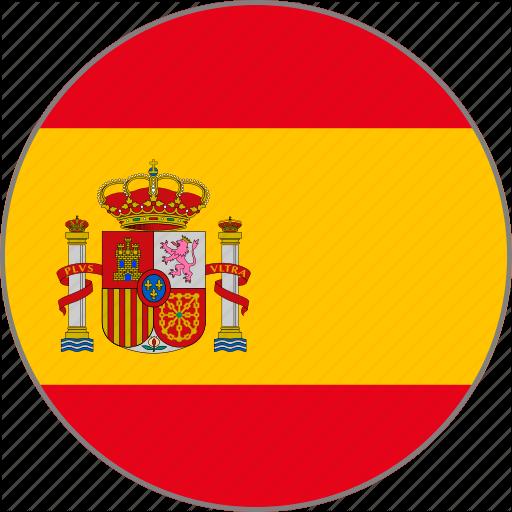Spain (EUR)