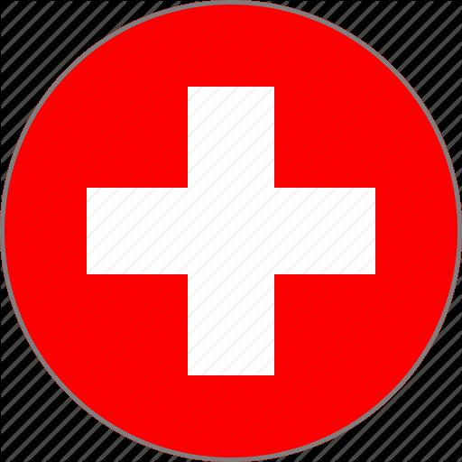 Svizzera (EUR)