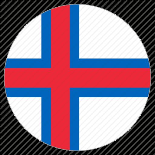 Føroyar