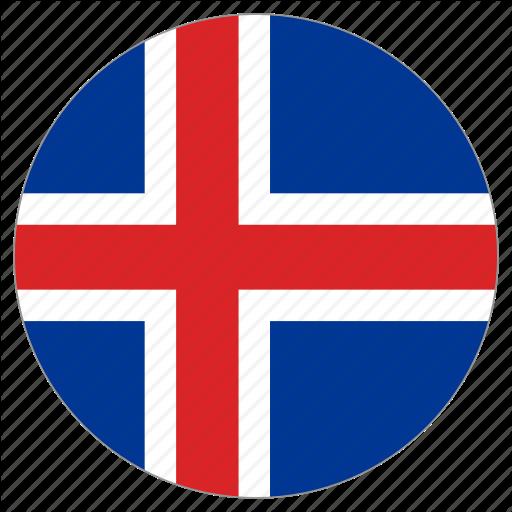 Ísland (USD)