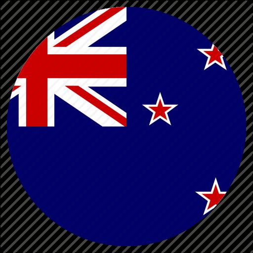New Zealand (USD)