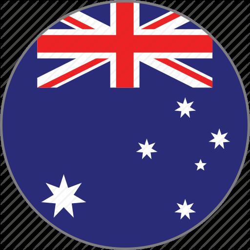 Australia (AUD)