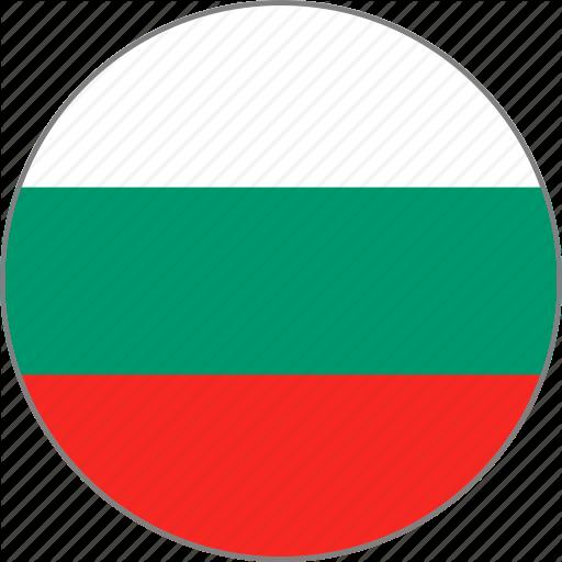 България (EUR)