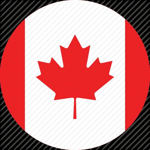 Canada (USD)
