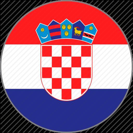 Hrvatska (EUR)