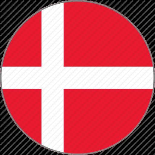 Danmark (EUR)