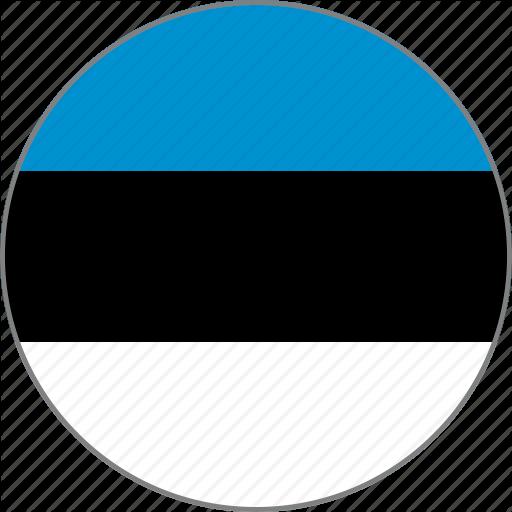 Eesti (EUR)