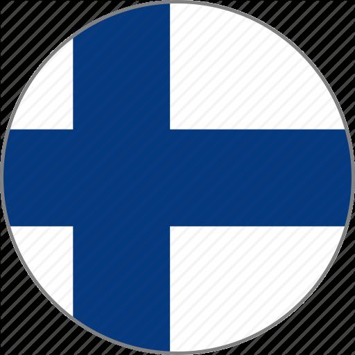 Suomi (EUR)