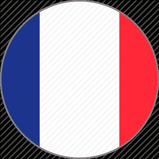France (EUR)