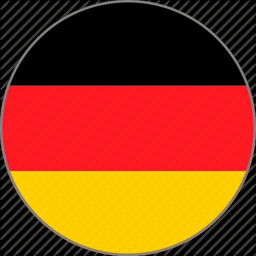 Deutschland (EUR)