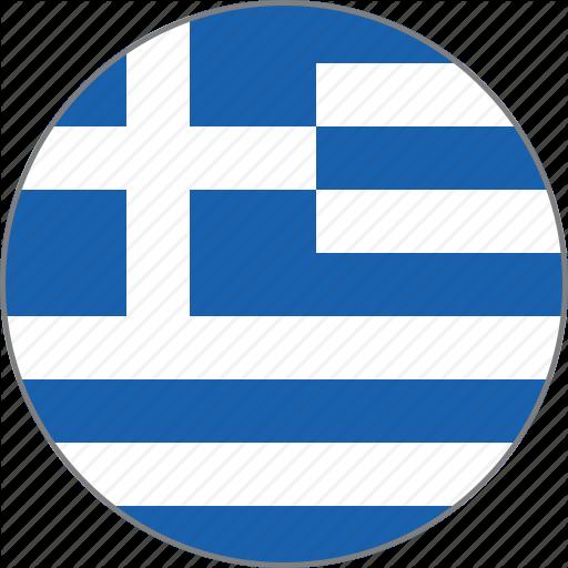 Ελλάδα (EUR)