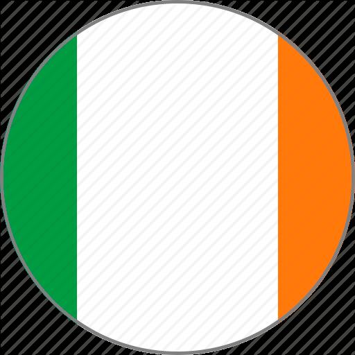 Ireland (EUR)