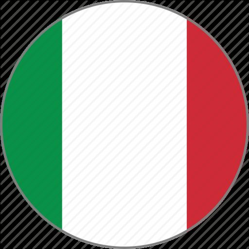 Italia (EUR)