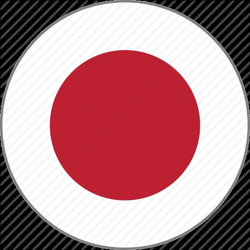 日本 (USD)