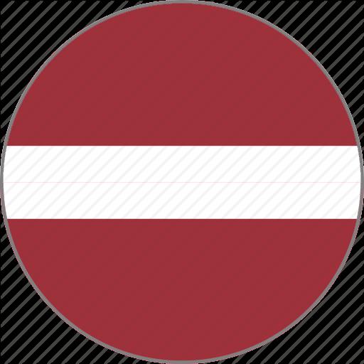 Latvija (EUR)