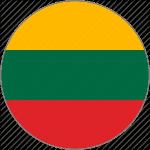 Lietuva (EUR)