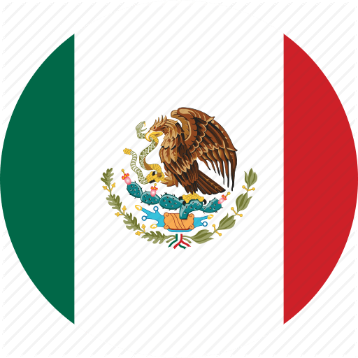 México (USD)