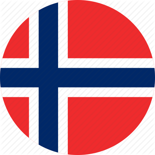 Norge (EUR)
