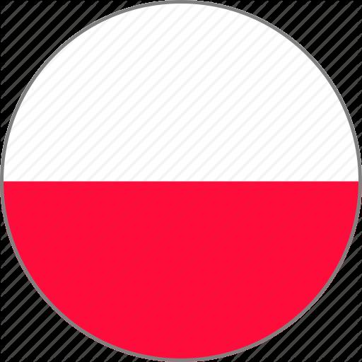 Polska (EUR)