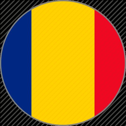 România (EUR)