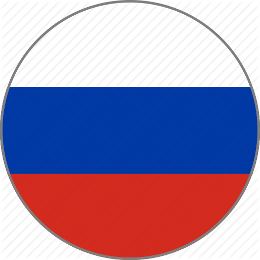 Россия (EUR)