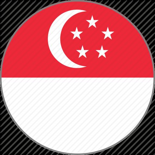 Singapore (USD)