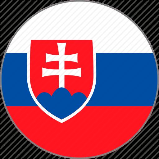 Slovensko (EUR)