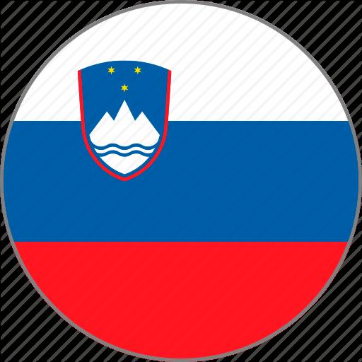 Slovenia (EUR)