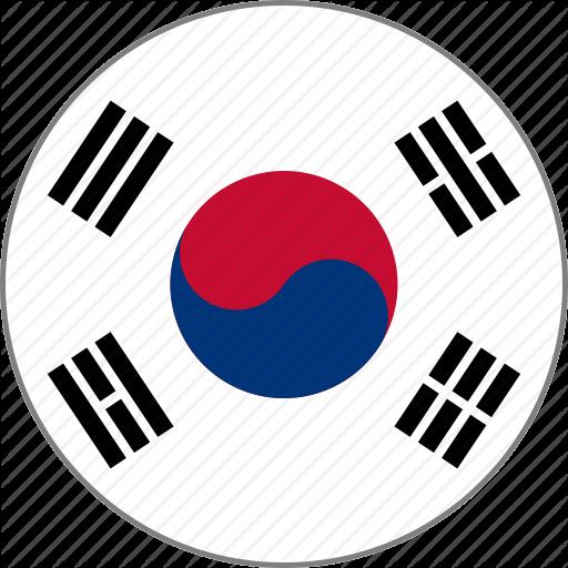 대한민국 (USD)