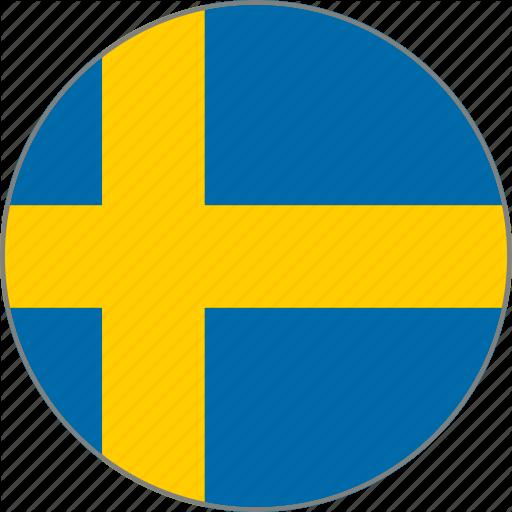 Sverige (SEK)