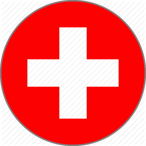 Switzerland (CHF)