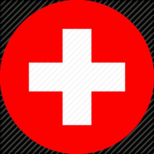 Schweiz (EUR)