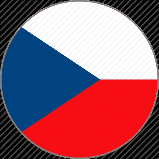 Česko (EUR)