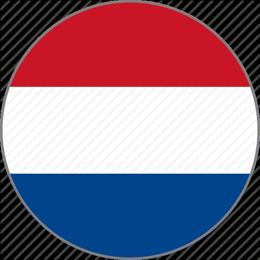 Nederland (EUR)