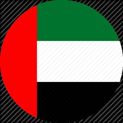 الإمارات العربية المتحدة (USD)