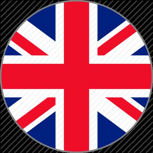 UK (GBP)