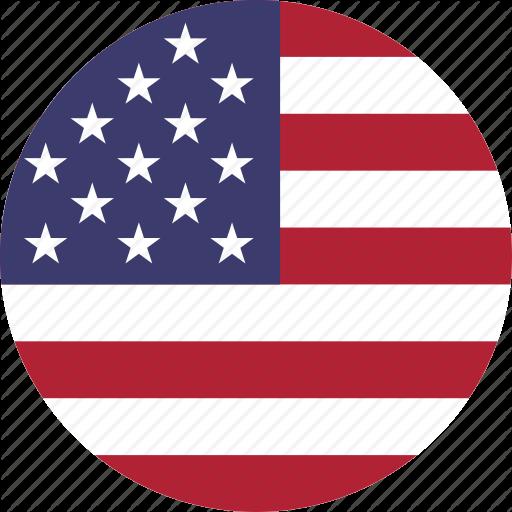 United States (USD)