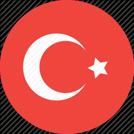Türkiye (USD)
