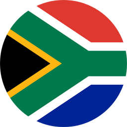 South Africa (USD)